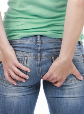 How To Get Rid Of Hemorrhoids Hemorrhoids Treatment Pills